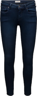 Pepe Jeans Knackig sitzende Stretch-Jeans 'Lola'