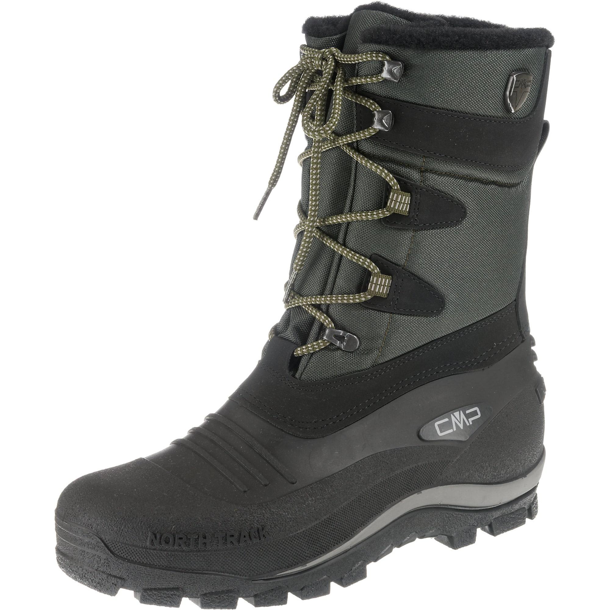Winterstiefel | Schuhe > Boots | CMP