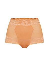TRIUMPH Damen Wäsche orange | 07613136941326