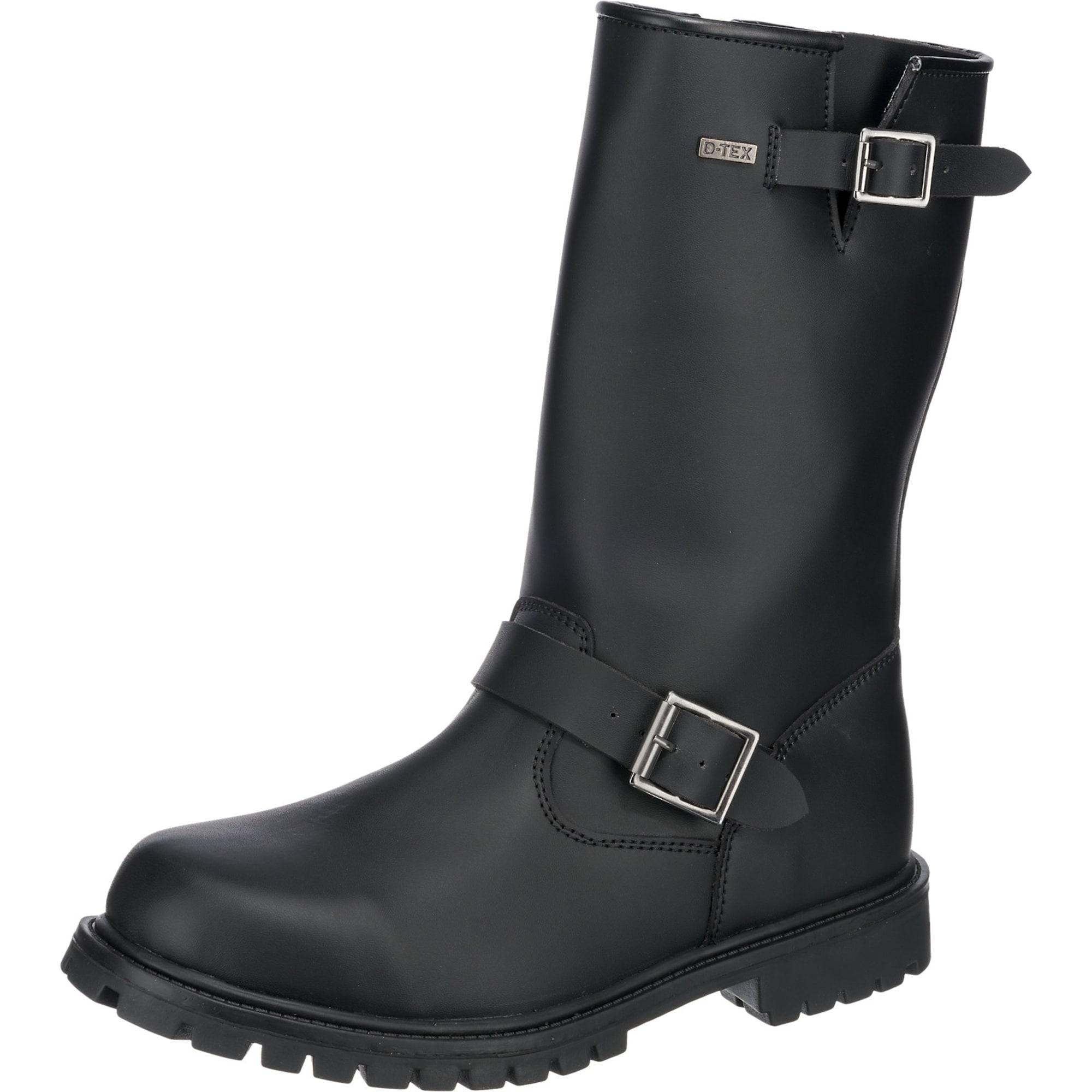 Bikerboots 'Outback'   Schuhe > Boots > Bikerboots   Kochmann