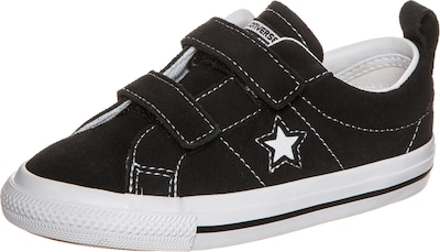CONVERSE Sneaker 'One Star 2V OX'