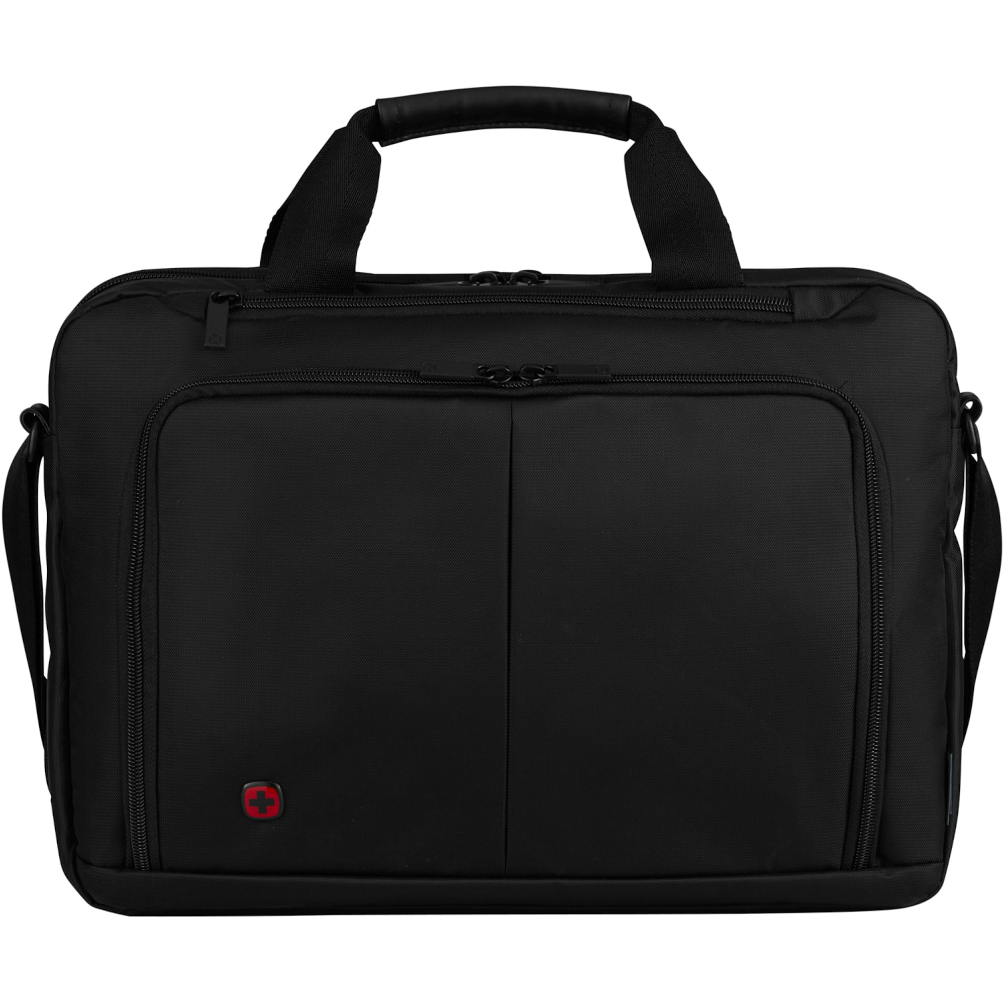 Laptoptasche 'Source' | Taschen > Business Taschen > Laptoptaschen | Wenger