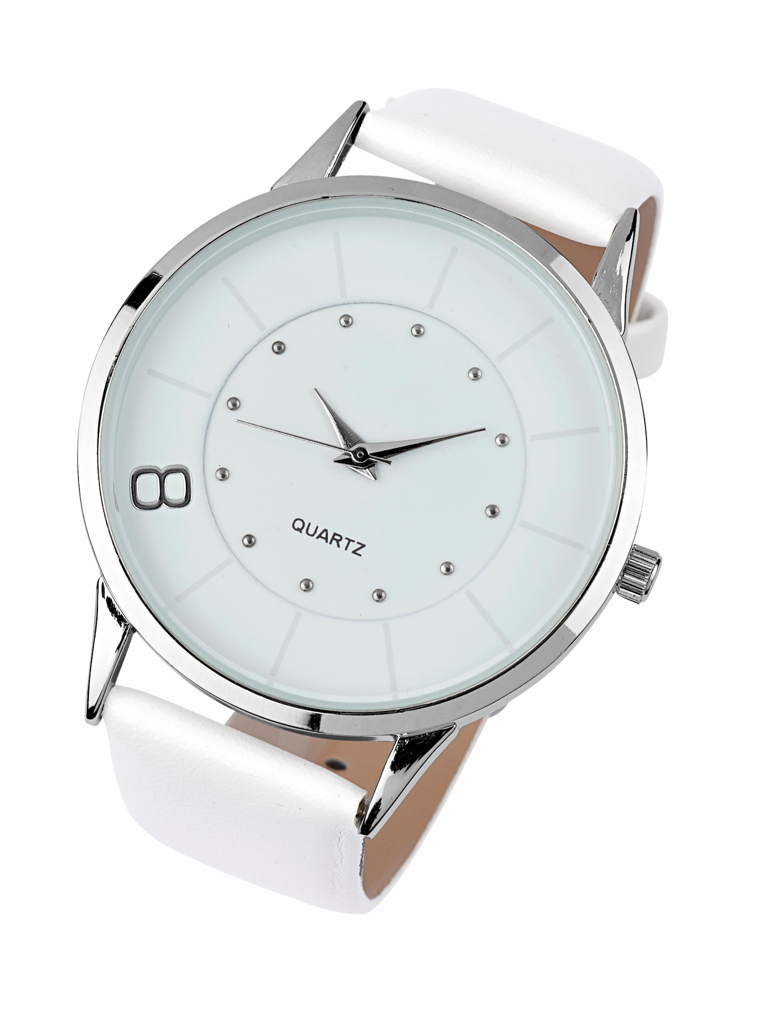 Armbanduhr | Uhren > Sonstige Armbanduhren | heine