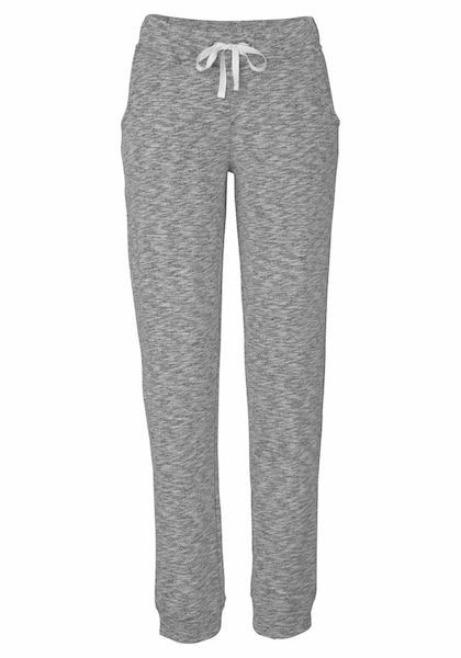 Hosen für Frauen - Hose › Chiemsee › dunkelgrau  - Onlineshop ABOUT YOU