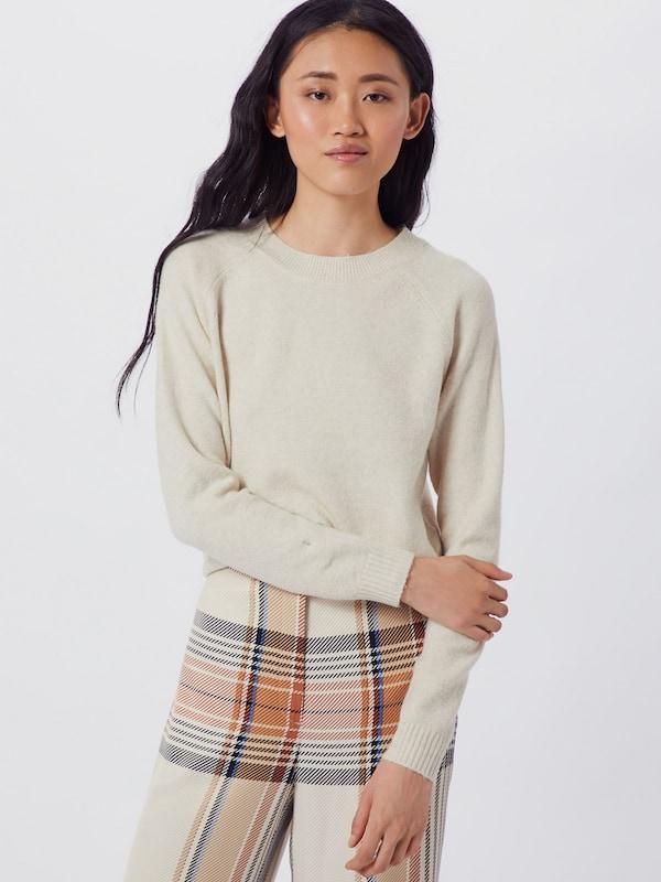 Pullover 'VMDOFFY'