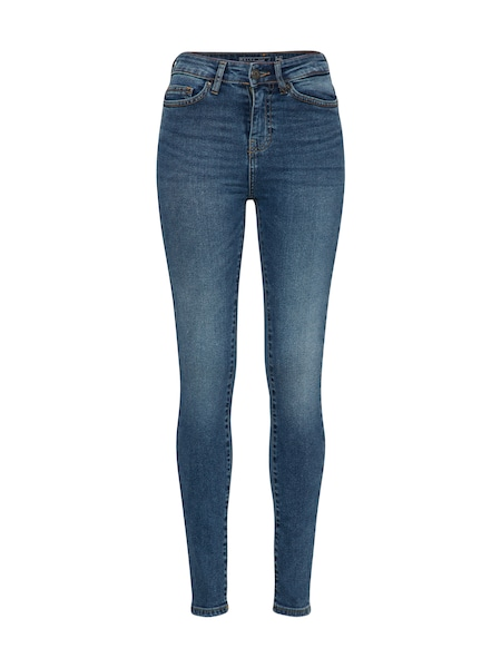 Hosen - Jeans 'Lexi' › Noisy May › blau  - Onlineshop ABOUT YOU