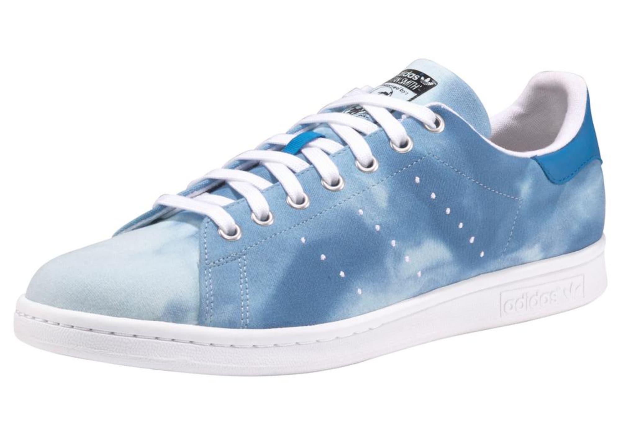 AboutYou | SALE Herren ADIDAS ORIGINALS Sneaker 'PW HU Holi