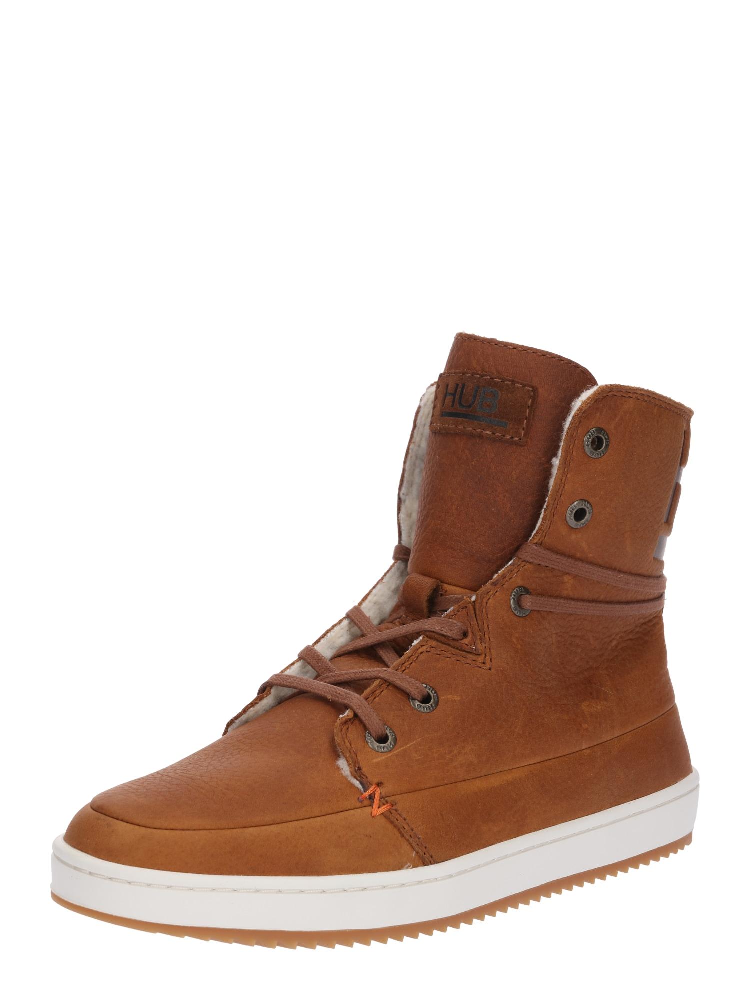 HUB Auliniai batai