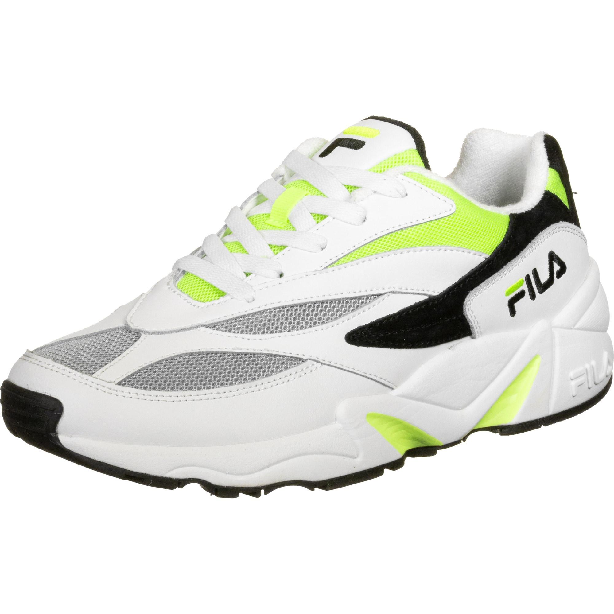 Schuhe 'V94M CB'