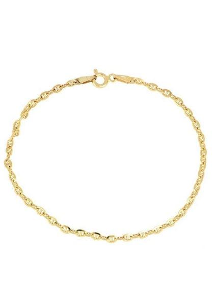 Armbaender für Frauen - FIRETTI Armband gold  - Onlineshop ABOUT YOU