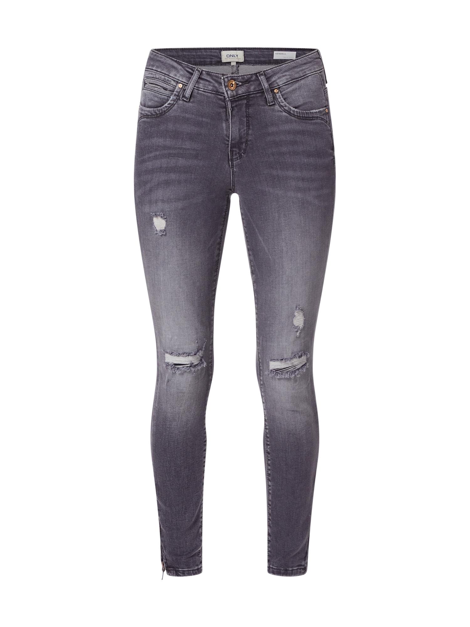 7745f37b56b63 Outlet Mode   Fashion günstig online bestellen