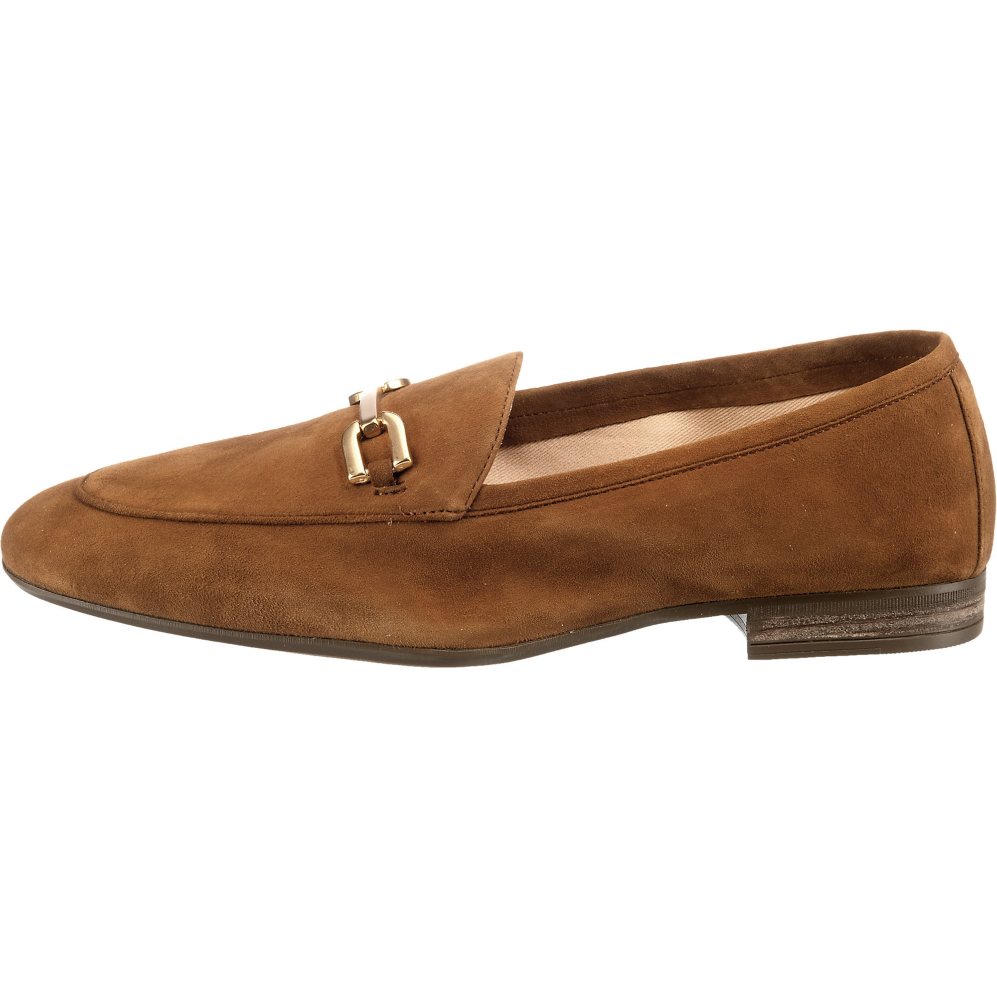 unisa - Dalcy Loafers