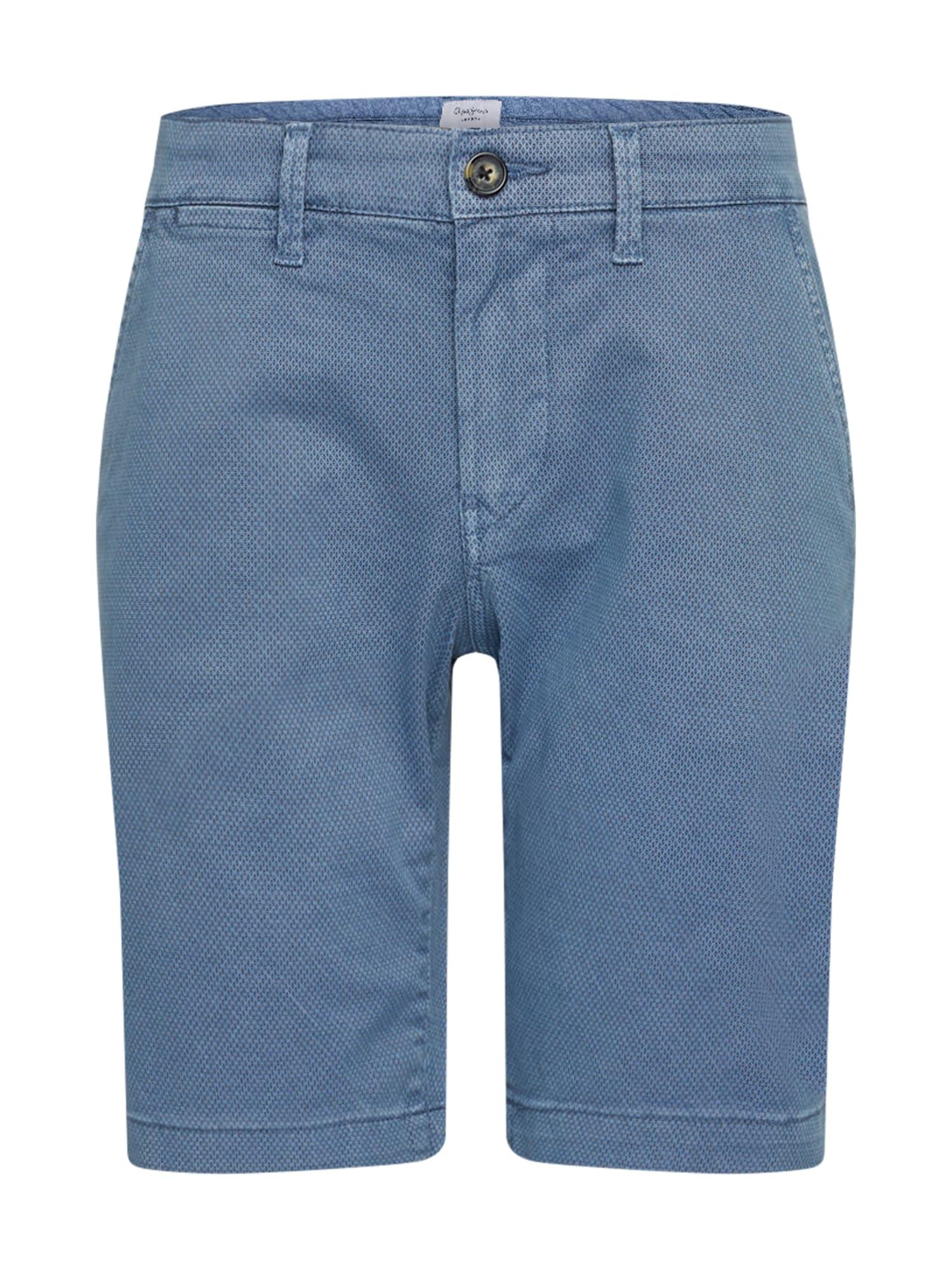 Pepe Jeans Kelnės