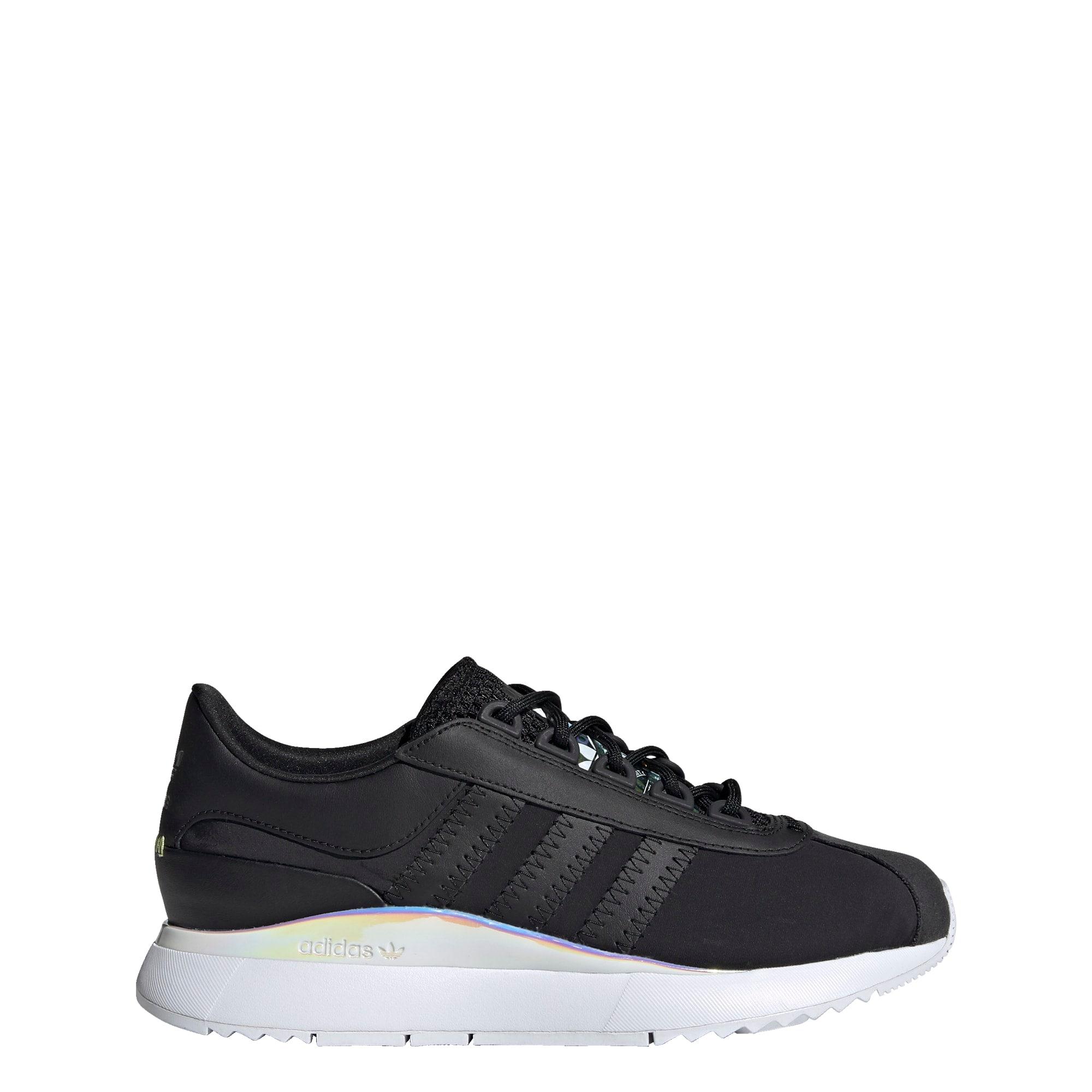 adidas originals - Schuh 'Andridge'