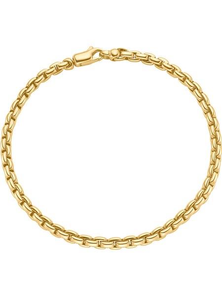 Armbaender - Armband › Christ › goldgelb  - Onlineshop ABOUT YOU