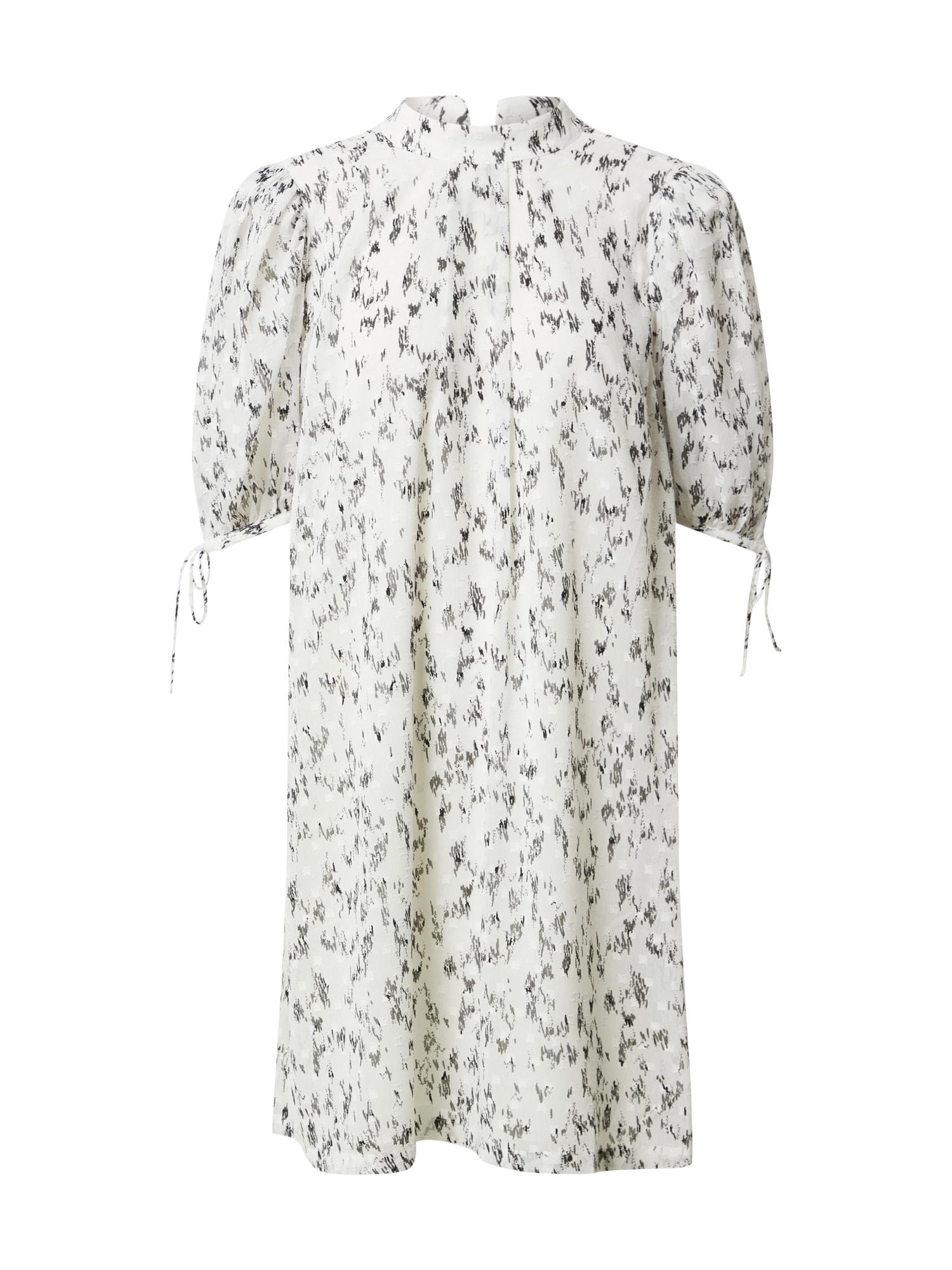 Designers Remix Palaidinės tipo suknelė
