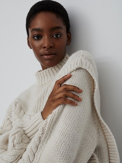 Pullover 'Diana'