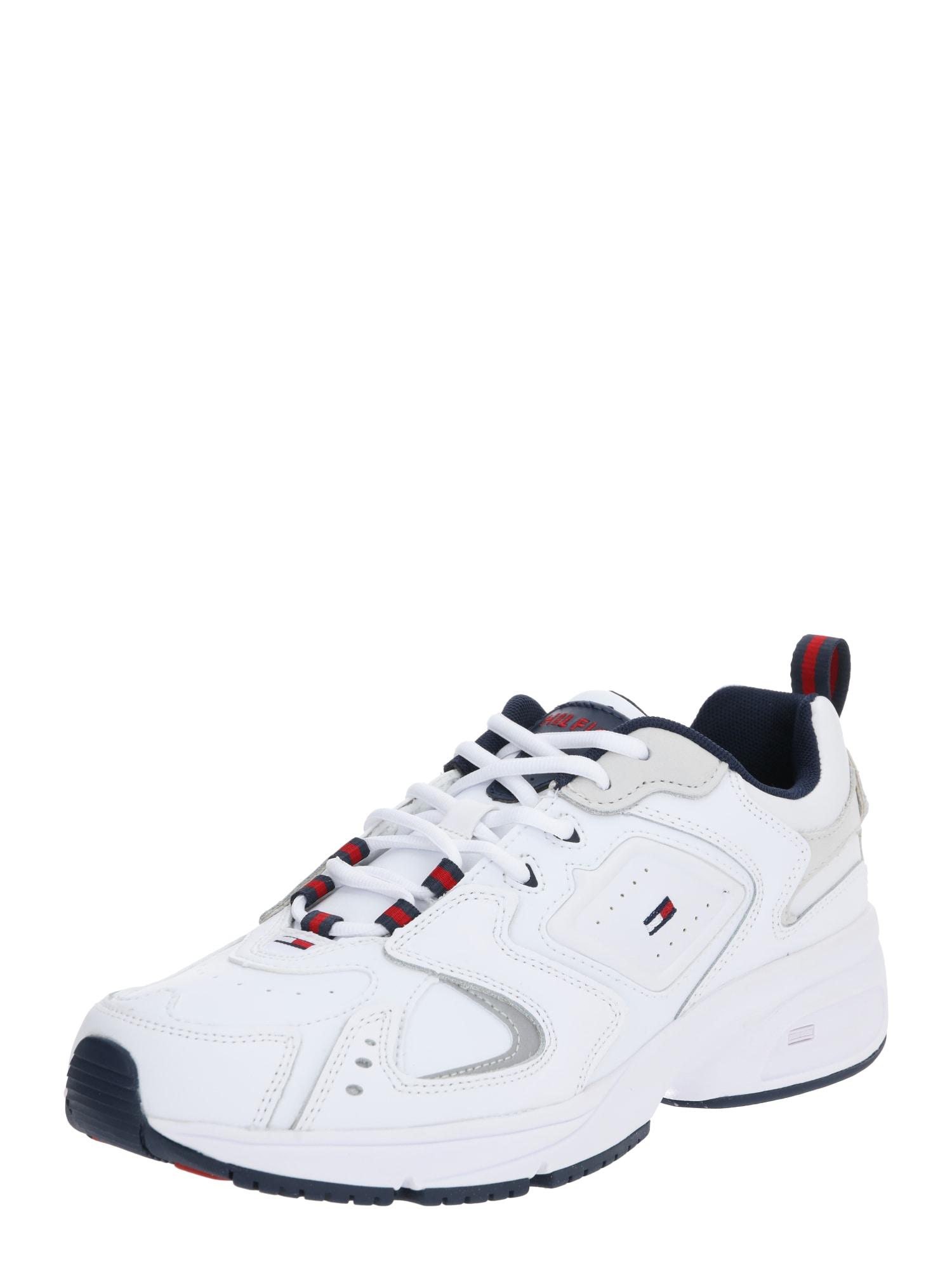 Sneaker 'HERITAGE'