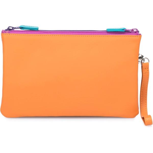 Clutches - Handgelenktasche › Mywalit › mandarine  - Onlineshop ABOUT YOU