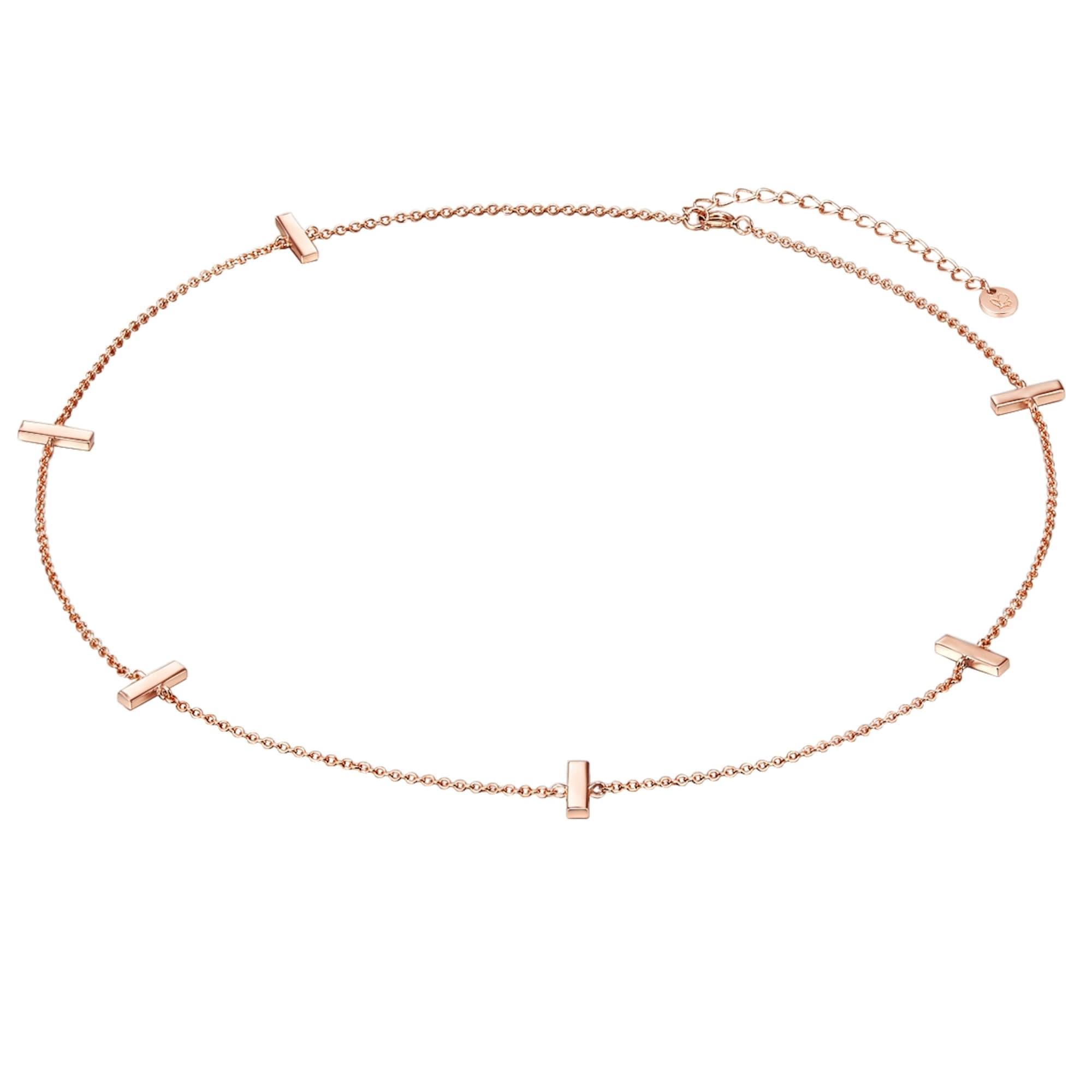 Silberkette | Schmuck > Halsketten | Glanzstücke München