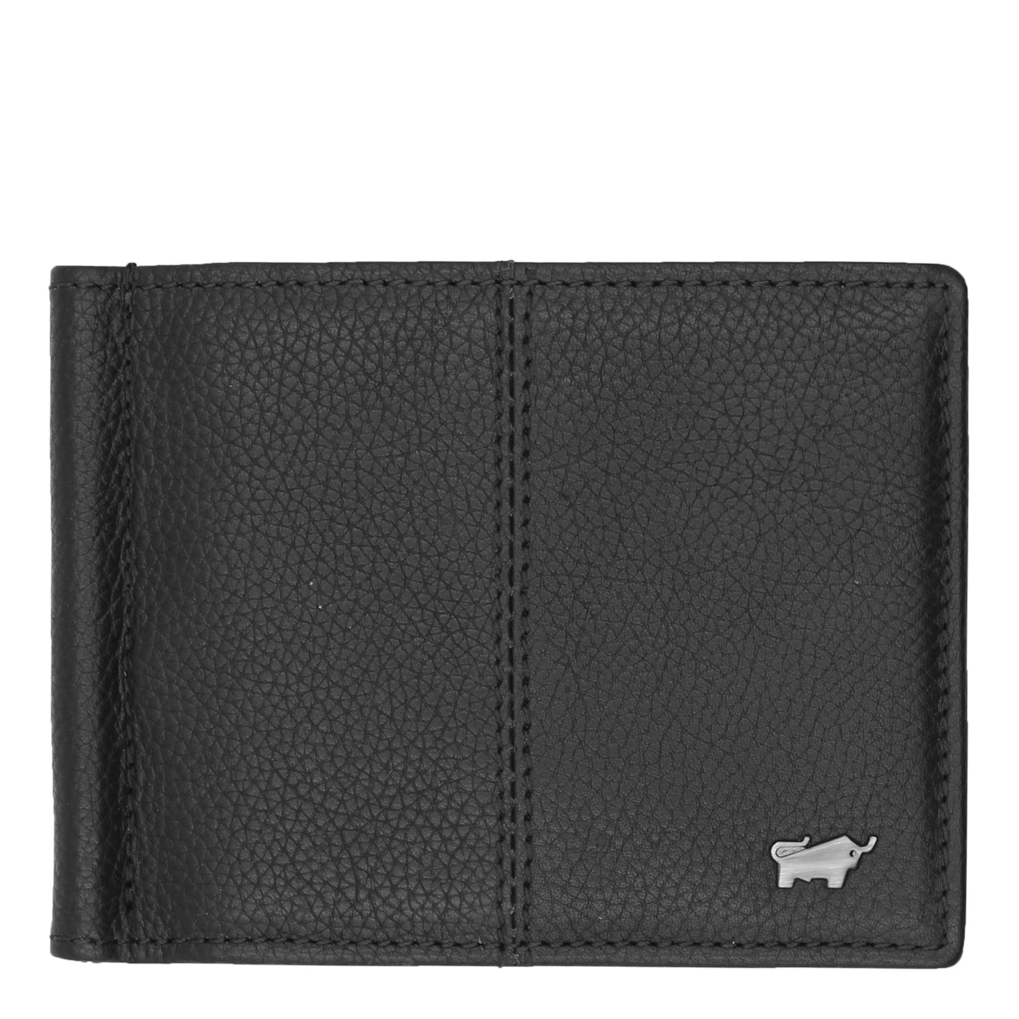 Portemonnaie | Accessoires > Portemonnaies > Sonstige Portemonnaies | Braun Büffel