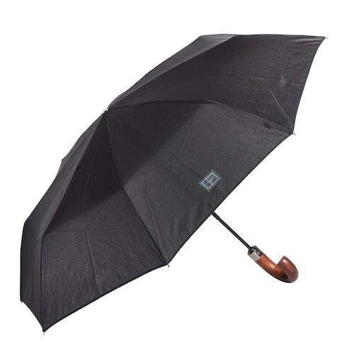 Regenschirme für Frauen - SAMSONITE Accessoires Taschenschirm 32,5 cm schwarz  - Onlineshop ABOUT YOU
