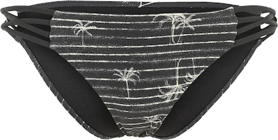 BILLABONG Bikinihose 'Sol Searcher Tropic'