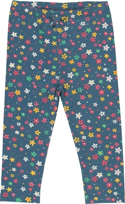 Kite Leggins 'Stargazer'