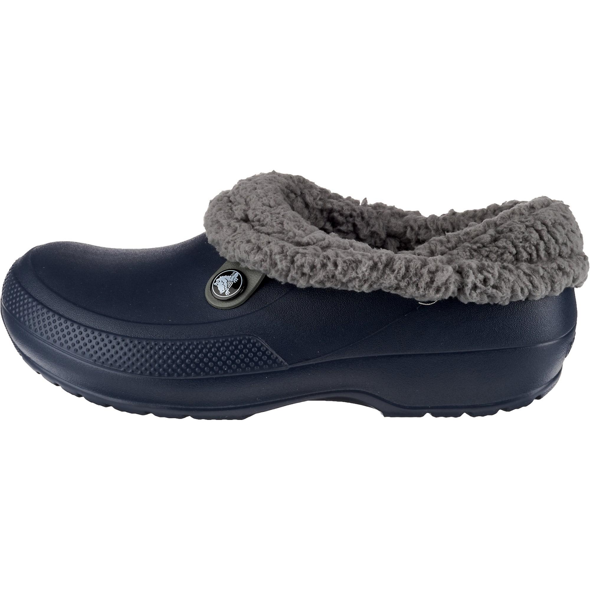 crocs - Clog 'Blitzen III'
