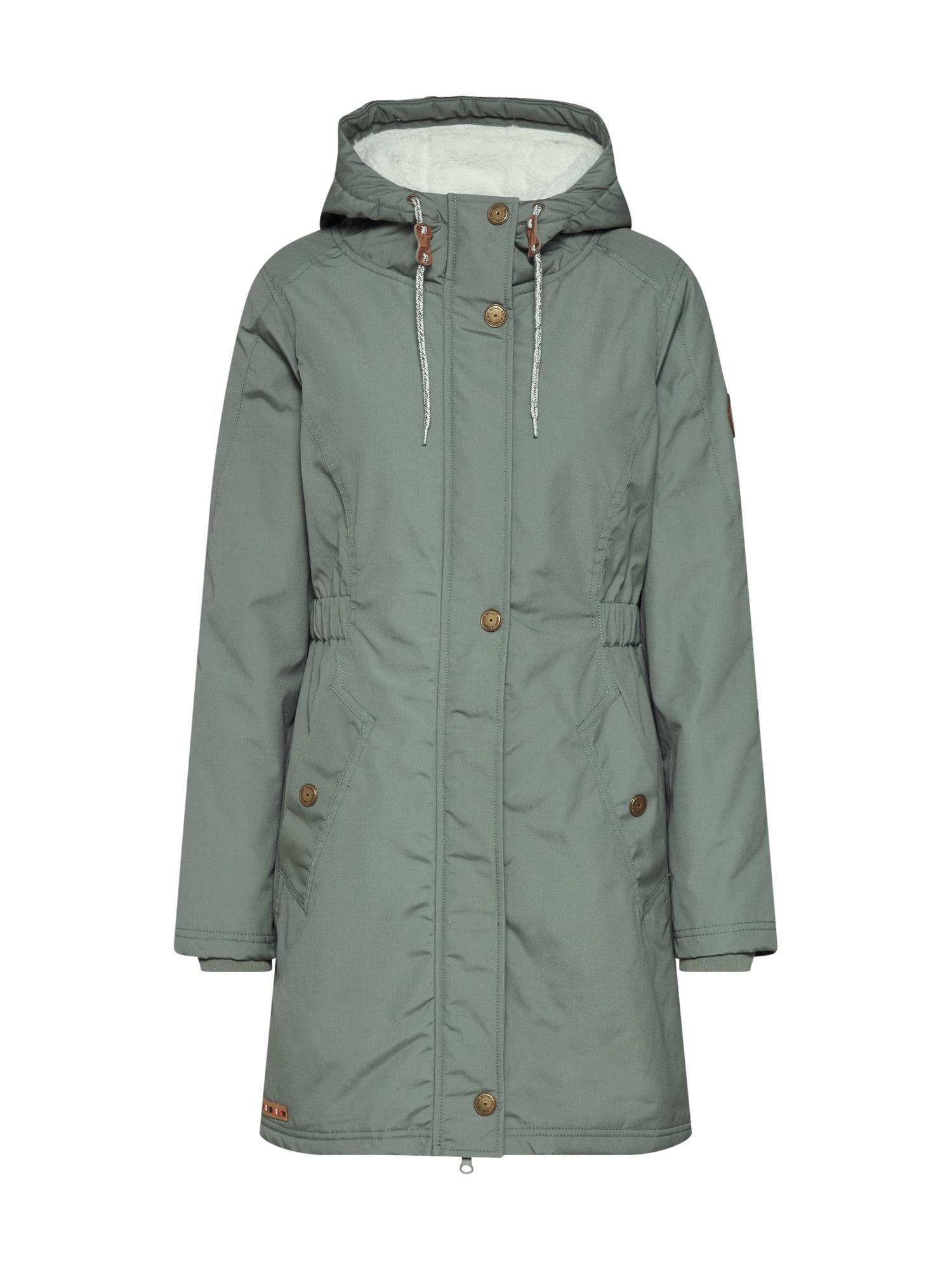 Iriedaily Žieminis paltas