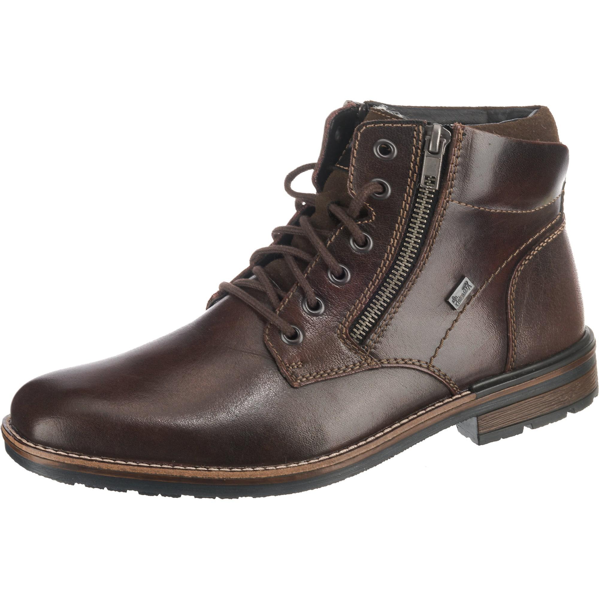 Winterstiefel   Schuhe > Boots > Winterstiefel   Rieker