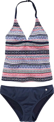 S.Oliver Junior Tankini