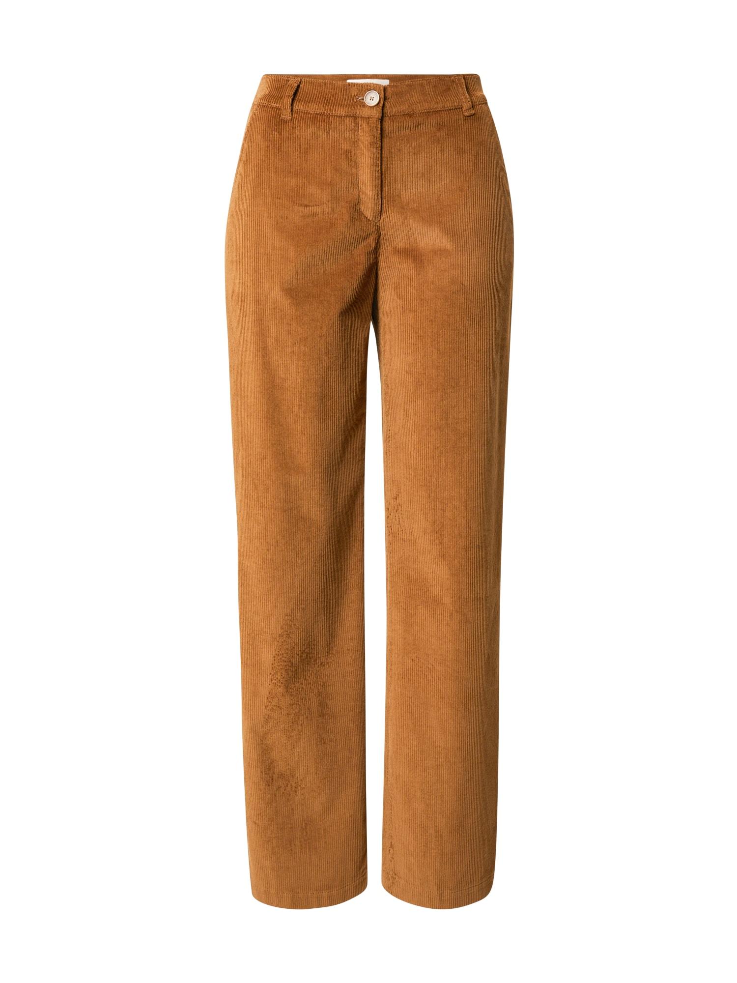 BRAX Kelnės