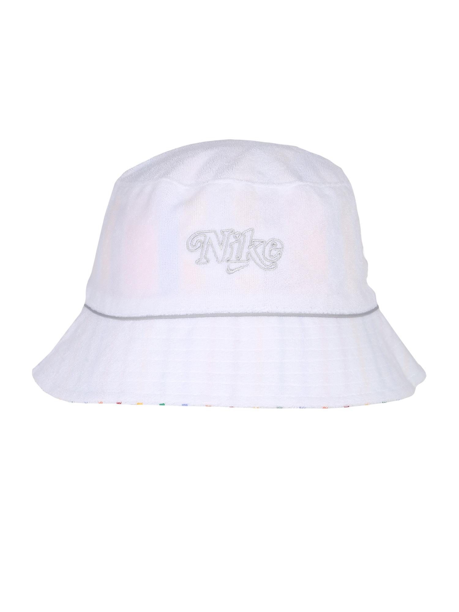 nike sportswear - Hut 'RETRO BUCKET'