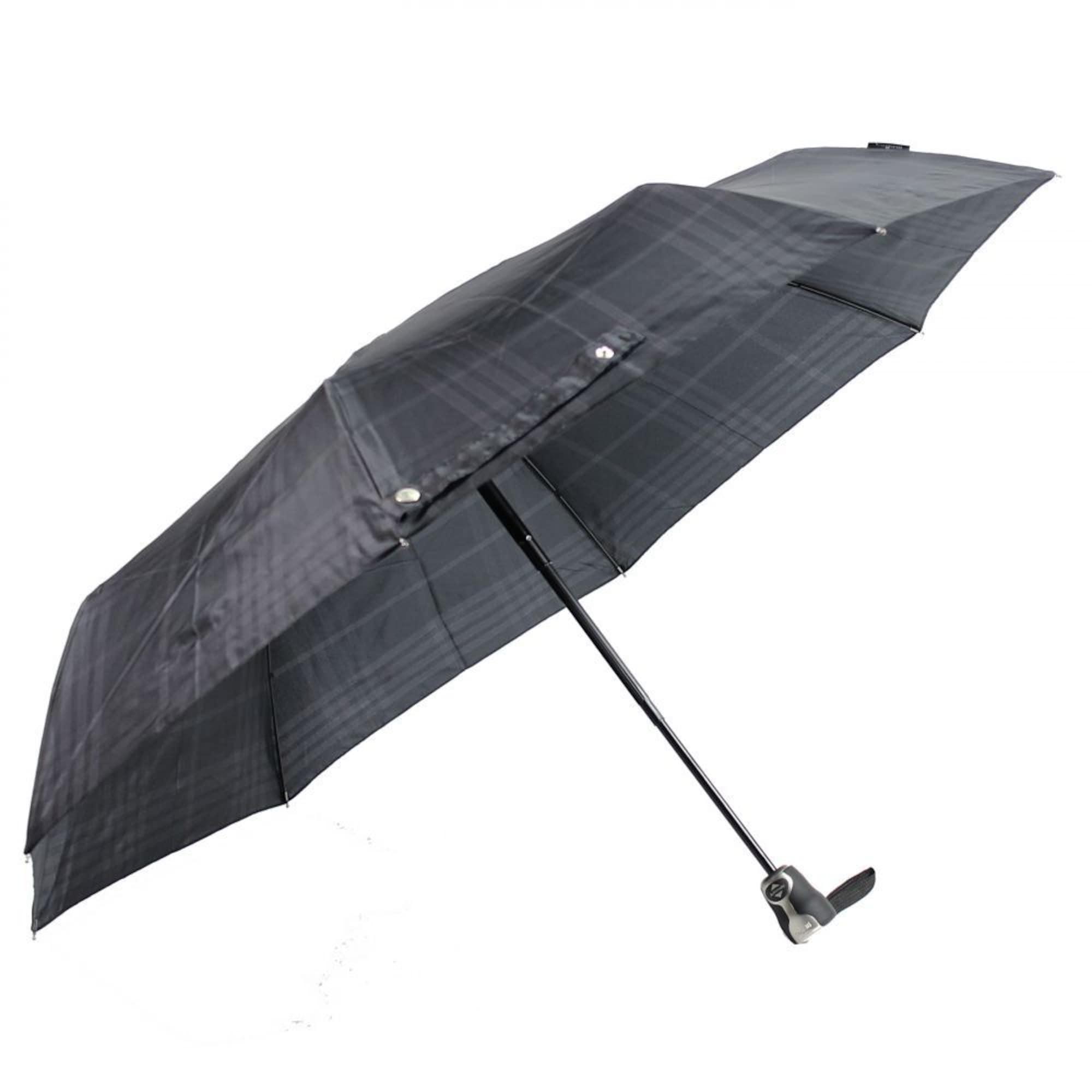 Taschenschirm | Accessoires > Regenschirme | Bugatti