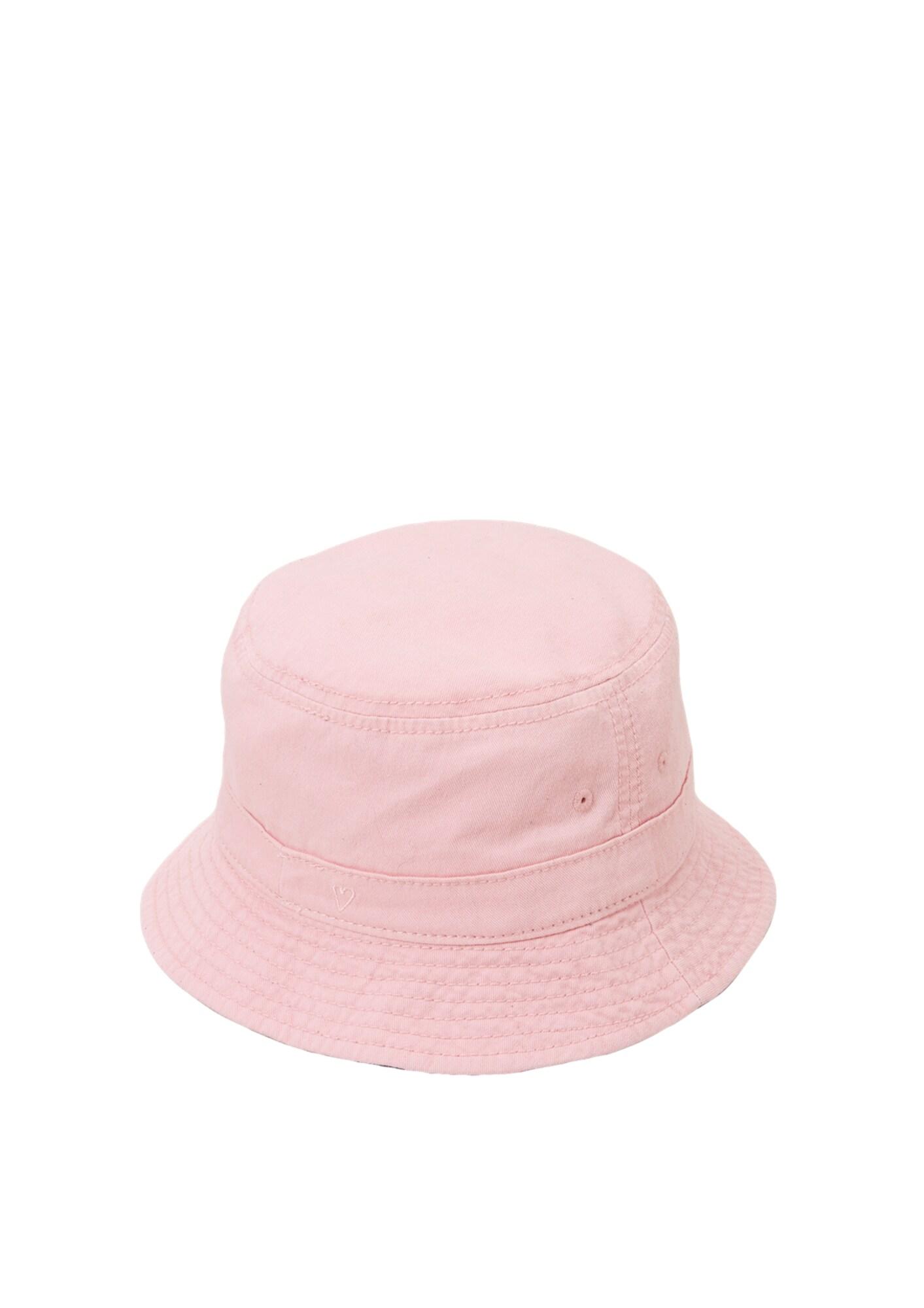 Sonnenhut   Accessoires > Hüte > Sonnenhüte   s.Oliver