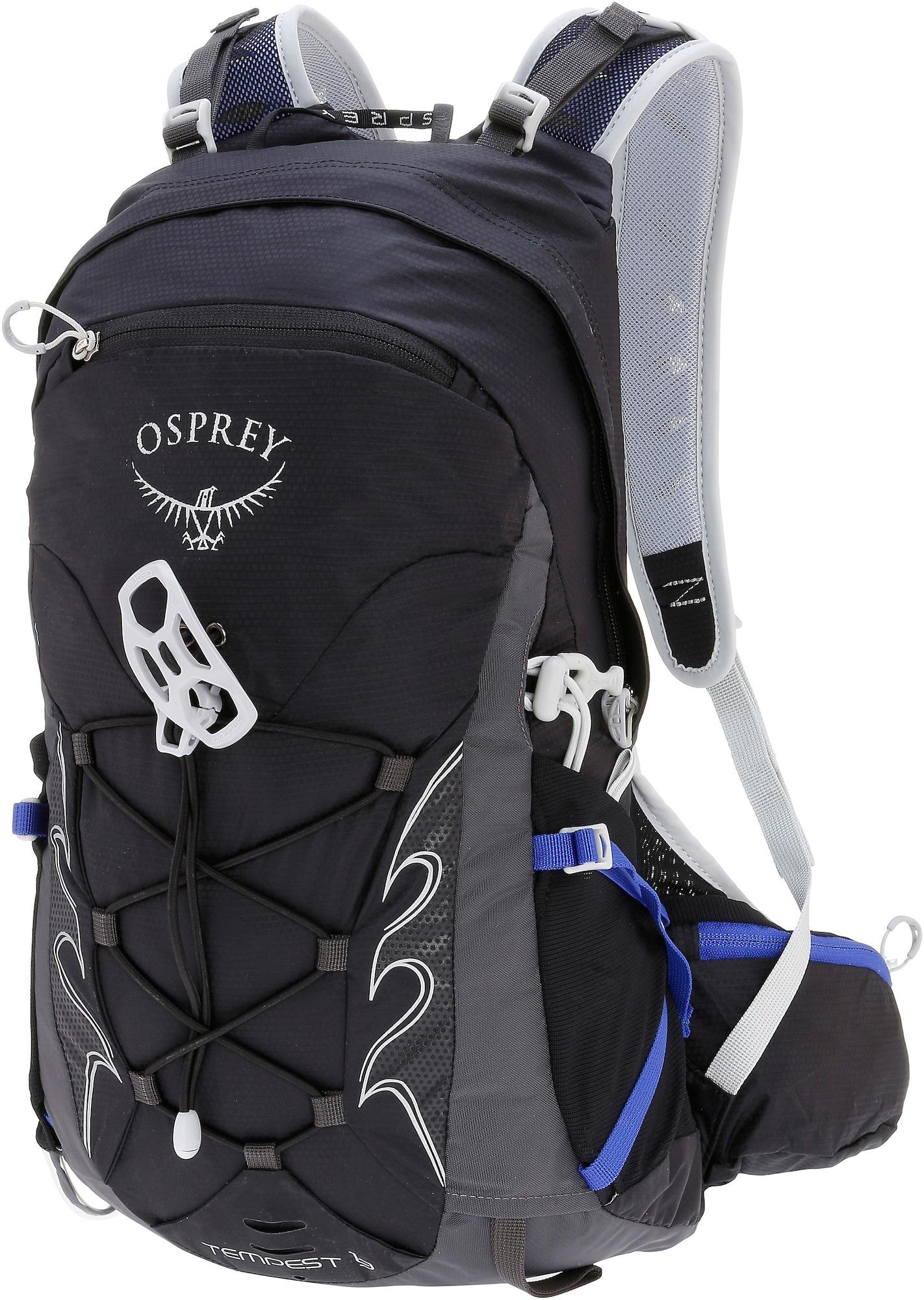 'Tempest 9L' Daypack Damen   Taschen > Rucksäcke > Tagesrucksäcke   Osprey