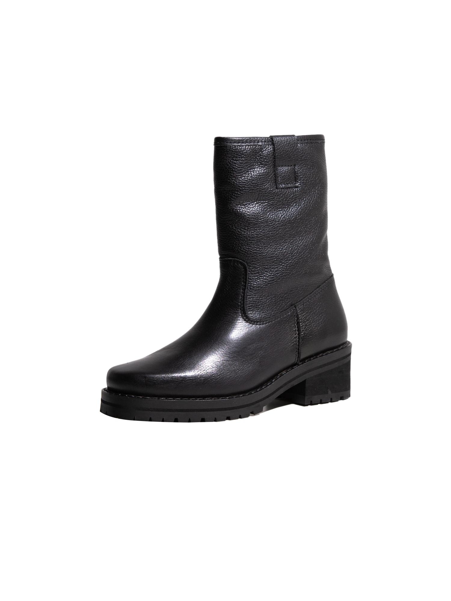 EDITED Auliniai batai 'Theresa' juoda