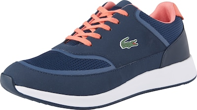 LACOSTE Sneaker 'Chaumont'