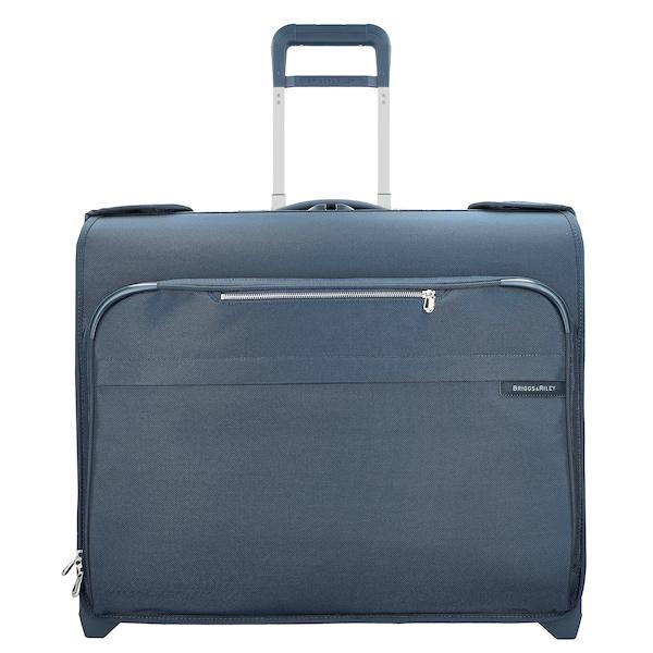 Reisegepaeck - Kleidersack › Briggs Riley › blau  - Onlineshop ABOUT YOU