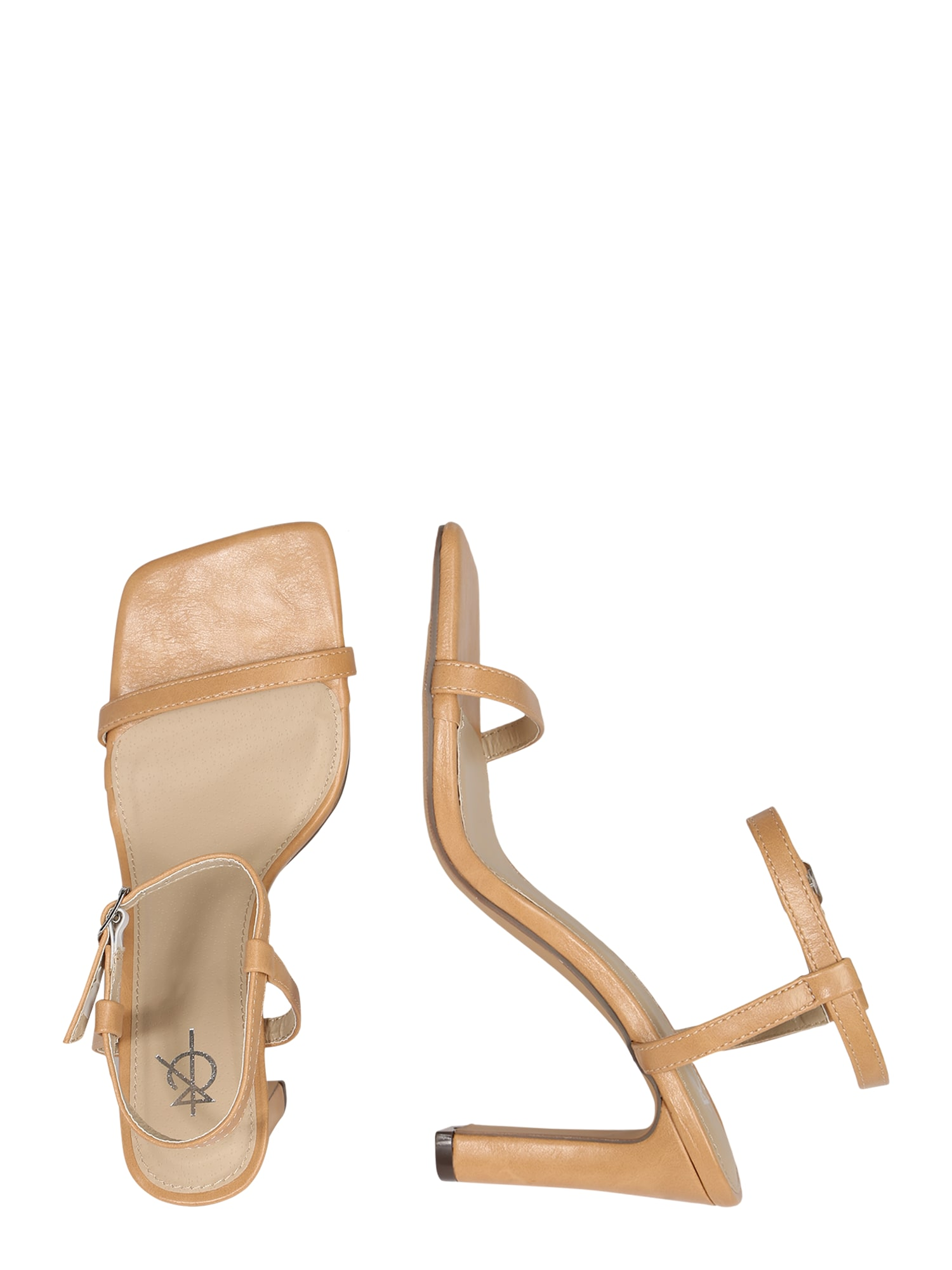 4th & Reckless Remsandal 'Megan'  nude