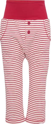 Steiff Collection Broek