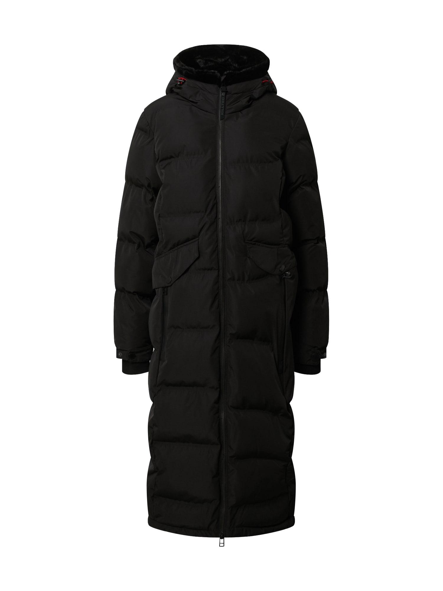 KILLTEC Laisvalaikio paltas