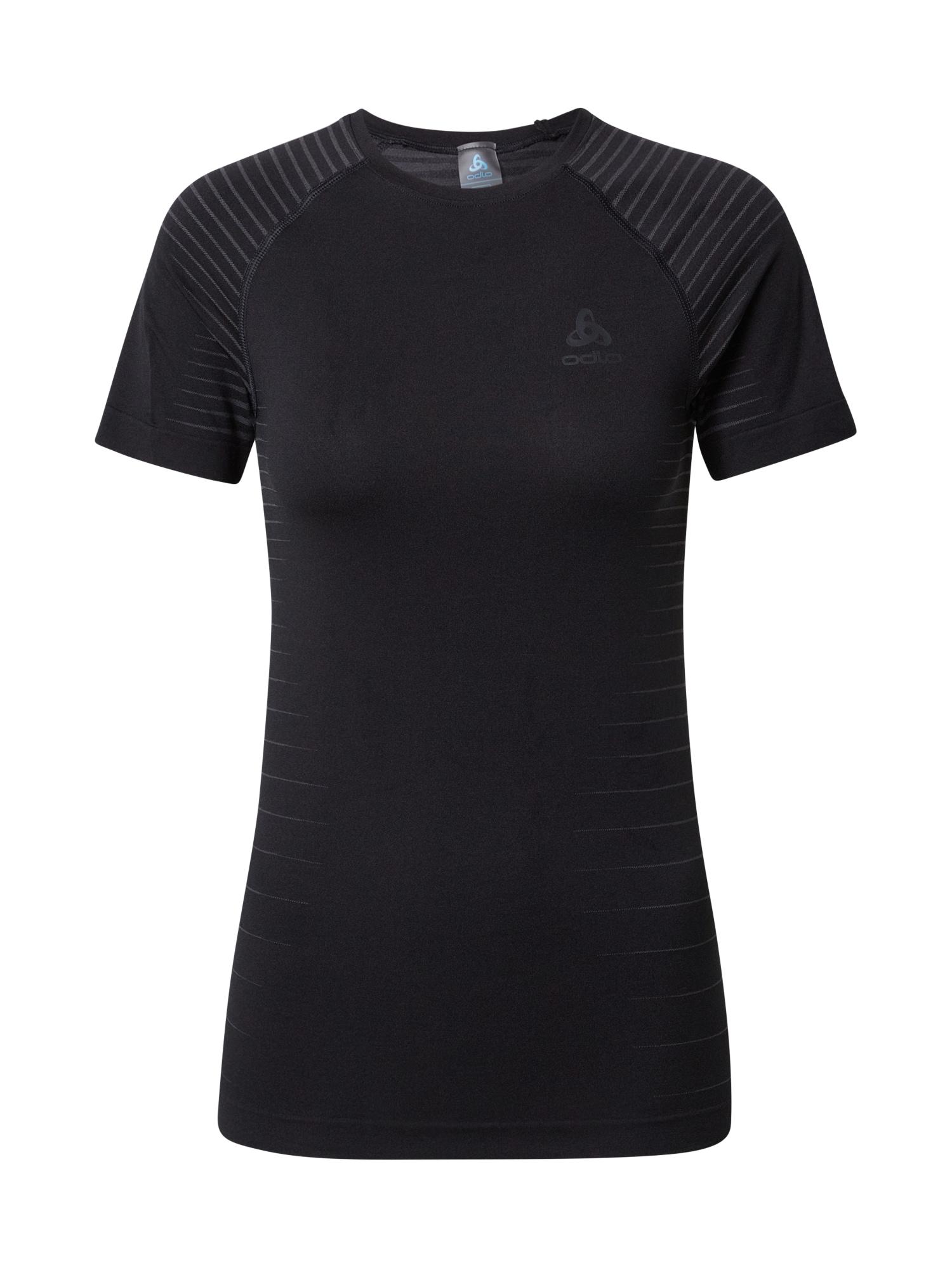 ODLO Sportiniai apatiniai marškinėliai