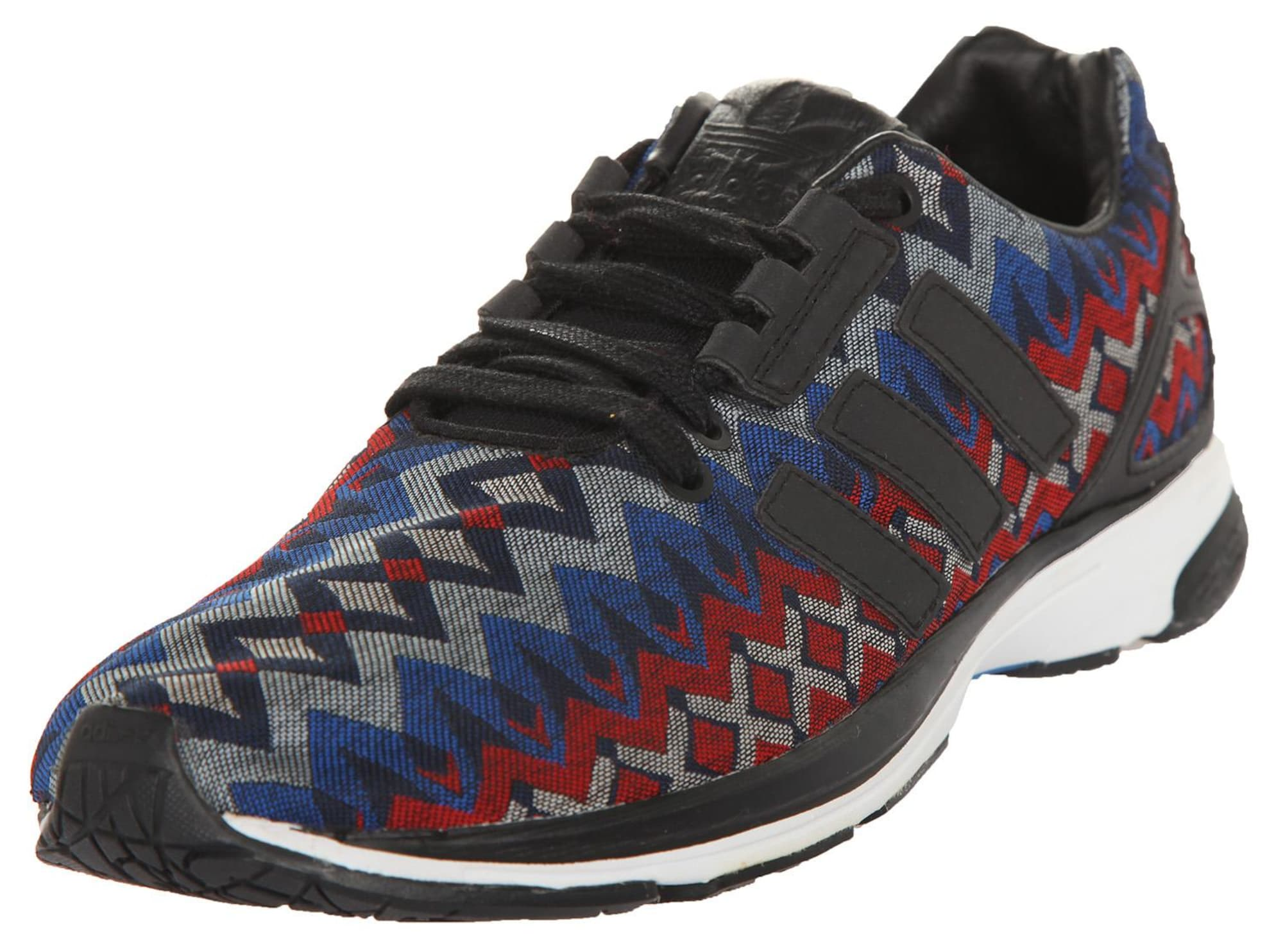 AboutYou | Damen ADIDAS ORIGINALS ADIDAS ORIGINALS Sneaker