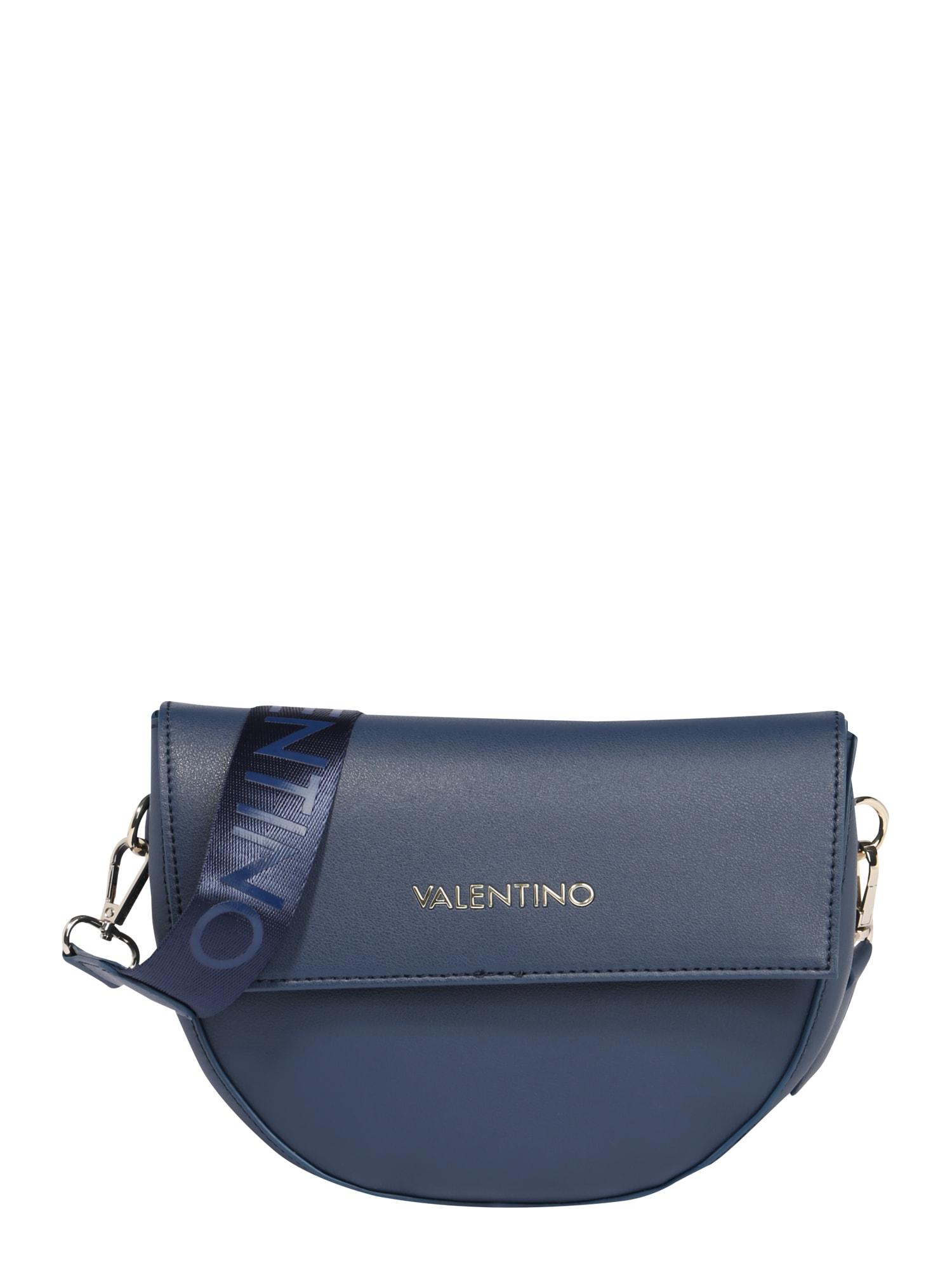 Valentino by Mario Valentino Taška přes rameno 'BIGS'  marine modrá