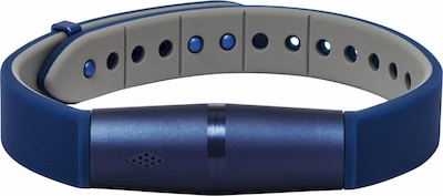 Fossil Q Fitnessarmband »Activity Tracker Q Motion, FTJ1105«