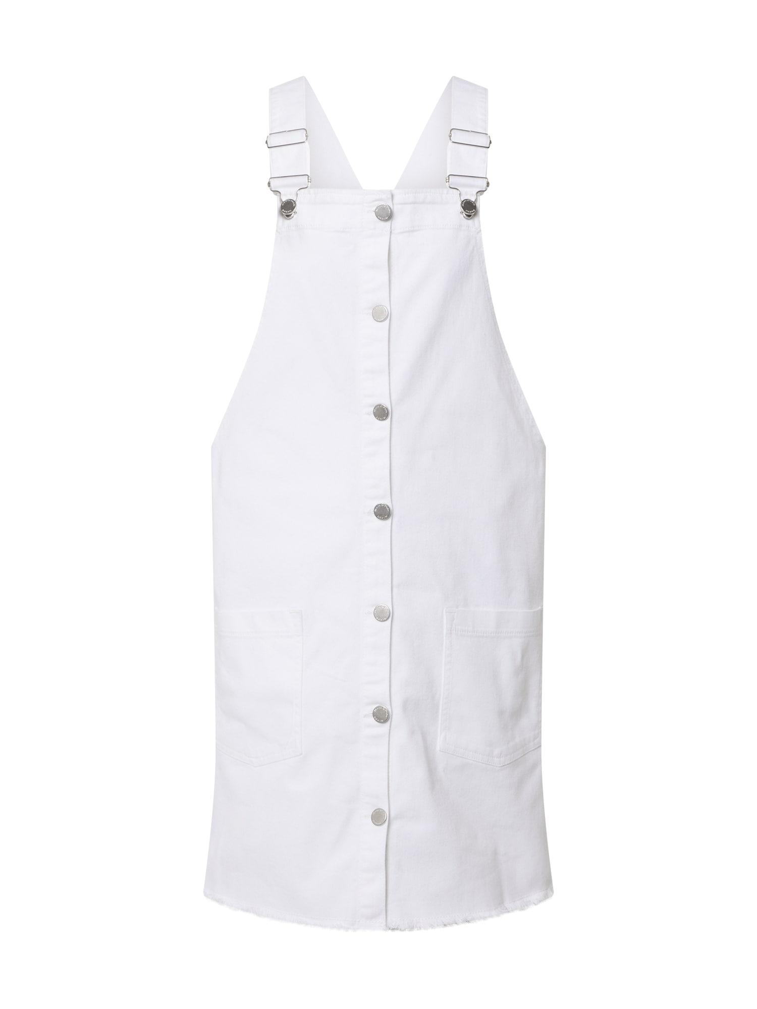 Marc O'Polo DENIM Suknelė balta