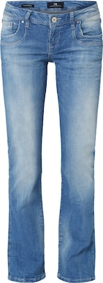 LTB Bootcut Jeans 'Valerie'