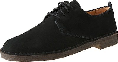 Clarks Originals Halbschuh 'Desert London'